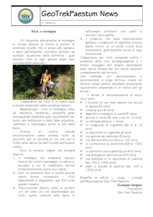 13-educazione-ambientale